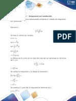 Ejercicio letra e_ Calculo.docx