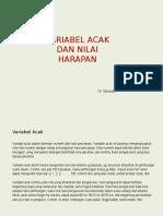 5. variabel acak dan nilai harapan.pptx