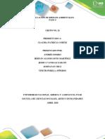 EVALUACIÓN DE RIESGOS AMBIENTALES_Paso 4_358034_24