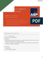 ÉTICA EN EL TRABAJO (TCG406).pdf
