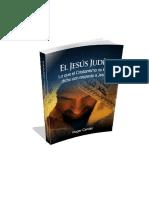 sangre_judia.pdf