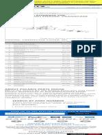 2009 Polaris PHOENIX 200 (A09PB20ABAD) Engine, Crankcase Cover, Rh  Babbitts Polaris Partshouse.pdf