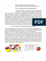Virologie_2.pdf