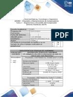 HardwarePC_AGUSTINGONZALEZRUIZ.doc.