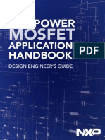 MOSFET-Application-Handbook.pdf