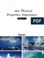 water physical properties and importance.pdf