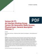 V5G_201_v1p0_RadioAccess.pdf