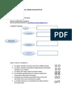 BIOGEOGRAFIA (1).docx