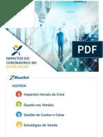 Aula-Impacto-Corona-Vírus.pdf