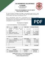 PRESUPUESTO DE BOMBEROS 2020 (Autoguardado) - copia