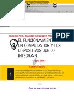 AnalisisPC_AGUSTINGONZALEZRUIZ.doc.