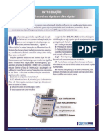Fusivel_contator_rele de sobrecarga.pdf