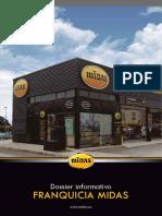 dossier-informativo-franquicia-midas.pdf