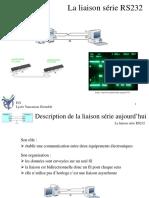 Presentation_RS232