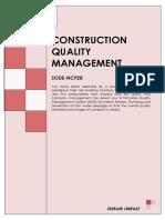 Construction Quality Management 47.pdf