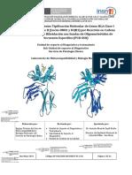 GP 046 - Tipificación HLA.pdf