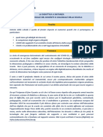 Didattica-a-distanza-scheda-tecnica-UL-scuola-DEF-16032020