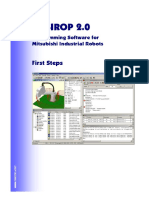 Cosirop-firststeps.pdf
