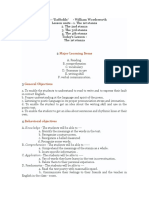 daffodils lesson plan.docx