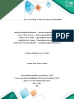PazColombia_Grupo568