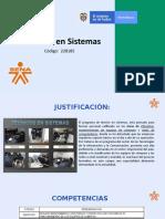 3-Plantilla Tecnico Sistemas