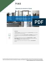 Fundamentos de atención al cliente.pdf