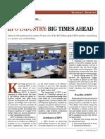 KPO Industry_May10