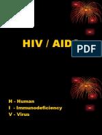 class-aids