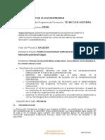 GUIA 2020 INDUCCION ined 2020-convertido