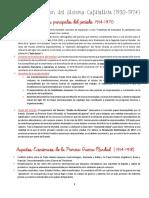 Resumen final U5.pdf