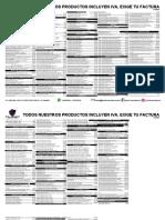 Documento_2020040720051724529207.docx