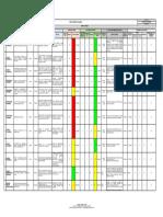 8320_mapa-riesgos-actualizada-feb-seguimiento.pdf