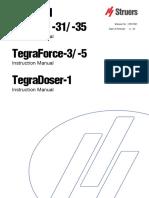 TegraPol-21--25--31--35-TegraForce-3--5-TegraDoser-1.pdf