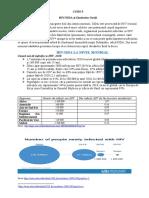 CURS 06.04.-10.04-San.Or.-MD-6.pdf