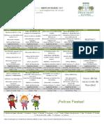19 12 General (Español) Green Valley School.pdf
