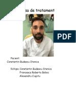 Patologiefinal.docx