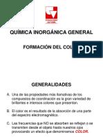 Diapositiva No_12