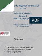 gestion de proyectos-semana-5.pdf