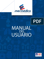 manual-usuario2-feb.pdf