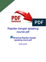 rapidex-bengali-speaking-course-pdf.pdf