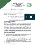 LAWCET Detailed Notification_2020.pdf