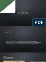 Aula 6 - Blocos.pdf