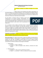 Esquema preliminar - Revisión.pdf
