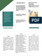 PARTICIPACIÓN POLÍTICA.docx