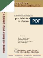 Enseres+Necesarios+para+La+Coronacion+de+Òbàtála.pdf
