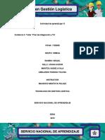 Evidencia_3_Taller_Plan_de_Integracion_y_TIC 13.3.docx
