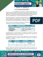 Evidencia p(2)_6_Proyecto_Plan_de_Manejo_Ambiental_PMA_V2       p (2)