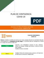 Plan de contigencias Covid 19 - MPG GPRO.pdf