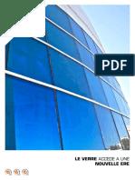 catalogue technique MFG.pdf