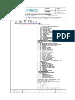 Guia para la codificacion.docx